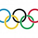 La boxe Olympique