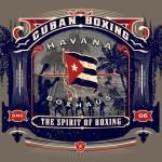 Cuba et l'intégrité de la boxe amateur