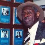 George Benton
