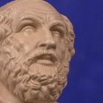 Les Poètes de l'Antiquité