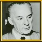 Ray Arcel