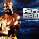 Bradley Pacquiao