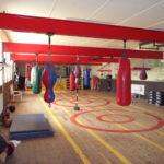 Ingle's Gym