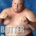 ButterBean