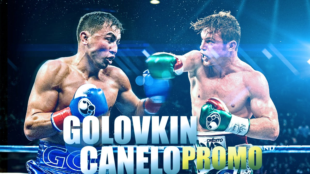 ggg vs canelo how to order
