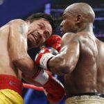 mayweather-vs-pacquiao-rematch-main